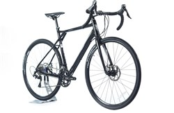 GT Grade Alloy Expert - Nearly New - 55cm - 2018 Road Bike