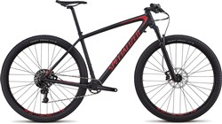 Product image for Specialized Epic Hardtail Comp 29er Mountain Bike 2018 - Hardtail MTB