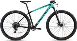 Product image for Specialized Epic Hardtail Comp Carbon 29er Womens Mountain Bike 2018 - Hardtail MTB
