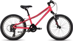 Product image for Specialized Hotrock 20w 2018 - Kids Bike