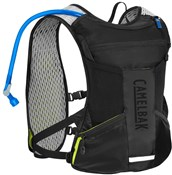 Product image for CamelBak Chase Bike Vest Hydration Pack 2018