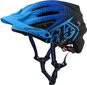 Product image for Troy Lee Designs A2 Mips MTB Helmet 2018