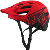 Product image for Troy Lee Designs A1 Mips MTB Helmet 2018