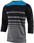 Product image for Troy Lee Designs Ruckus Jersey 3/4 Sleeve Jersey