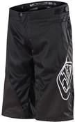 Product image for Troy Lee Designs Sprint Cycling Shorts