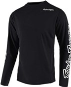 Troy Lee Designs Sprint Long Sleeve Jersey