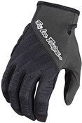 Product image for Troy Lee Designs Ruckus Long Finger Glove
