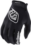 Product image for Troy Lee Designs Air Long Finger Glove