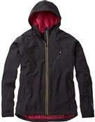Product image for Madison 77 Roam Waterproof Cycling Jacket