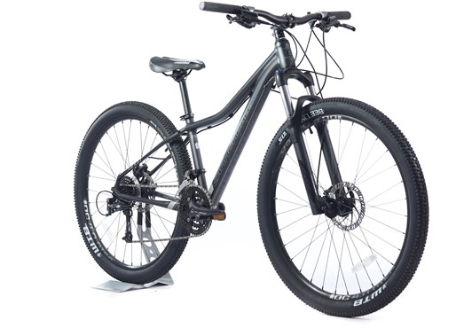 "Cannondale Tango 1 Womens 27.5"" - Nearly New - 2017 Mountain Bike"