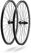 Product image for Specialized Roval Control 29er Carbon MTB Wheelset