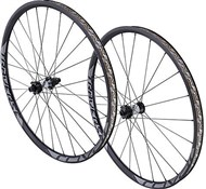Product image for Specialized Roval Traverse Fattie 650b 148 MTB Wheelset