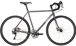 Product image for Surly Disc Trucker 2018 - Road Bike