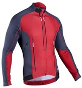 Product image for Cannondale Perform 2 Long Sleeve SemiFit Jersey