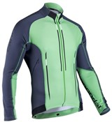 Product image for Cannondale Elite 1 Heavy Weight Long Sleeve Jersey