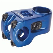 Product image for Box Components Hollow Mini BMX Stem