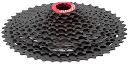 Box Components Two 11-46T 11 Speed Cassette