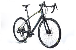 Giant Anyroad Comax - Nearly New - M - 2017 Road Bike