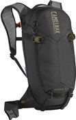 CamelBak T.O.R.O 14 Protector Dry Backpack 2018