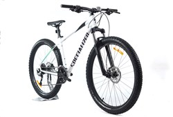 Specialized Pitch Comp Womens 650b - Nearly New - L - 2018 Mountain Bike
