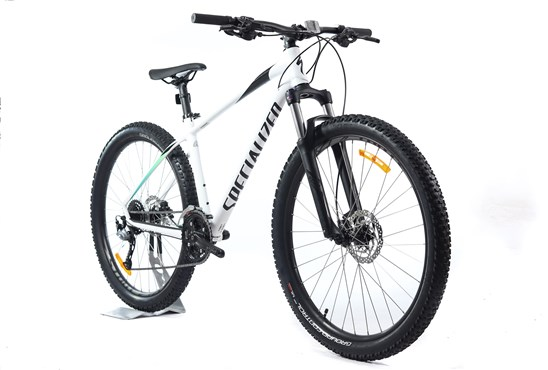 Specialized Pitch Comp Womens 650b - Out of Stock | Tredz Bikes