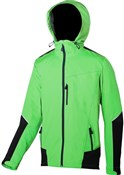 Product image for BBB BBW-268 Delta Shield Waterproof Jacket