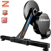 Product image for JetBlack Whisper Drive Smart Trainer
