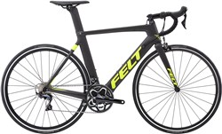 Product image for Felt AR4 2018 - Road Bike
