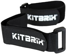 Product image for KitBrix KitStraps