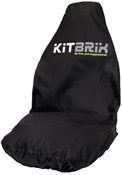 Product image for KitBrix Car Seat Cover