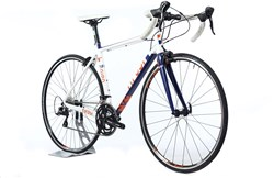 Product image for Tifosi CK3 Giro Sora - Nearly New - M - 2017 Road Bike