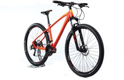 "Product image for Claud Butler Cape Wrath 02 - Nearly New - 17"" - 2017 Mountain Bike"