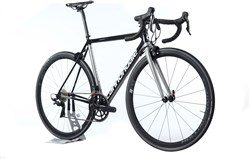 Cannondale SuperSix EVO Dura-Ace - Nearly New - 52cm - 2018 Road Bike