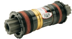 Truvativ Giga Pipe Team SL ISIS Bottom Bracket