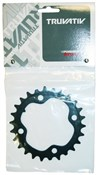 Product image for Truvativ MTB 2x10 Chainring