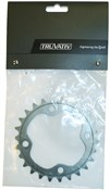 Product image for Truvativ MTB XX 10 Speed Chainring