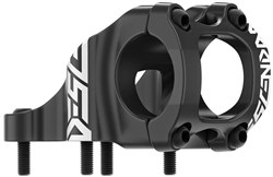 Product image for Truvativ Descendant Direct Mount Stem