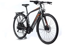Product image for Specialized Turbo FLR - Nearly New - M - 2016 Electric Bike