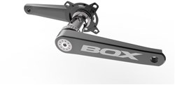 Box Components Vector M30-P Crankset