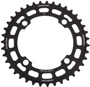 Product image for Box Components Cosine Chainring