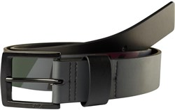 Fox Clothing Draftr Slider Belt