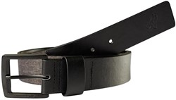 Product image for Fox Clothing Kicker Belt