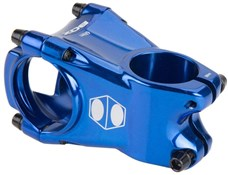 Product image for Box Components Cusp MTB Stem
