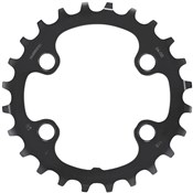 Product image for Shimano FC-M7000 24T-BB Chainring