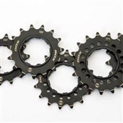 Product image for Box Components Pinnion Cogs 3/32""