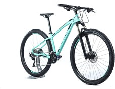 Bianchi Kuma 29.0 29er - Nearly New - 38cm - 2018 Mountain Bike