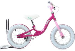Product image for Sunbeam Skedaddle 12w - Nearly New - 2017 Kids Balance Bike