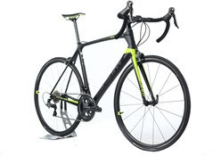 Product image for Giant TCR Advanced Pro 1 - Nearly New - L - 2017 Road Bike