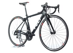 Felt F5 - Nearly New - 48cm - 2017 Road Bike