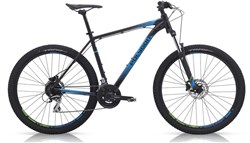 Product image for Polygon Premier 4 29er Mountain Bike 2018 - Hardtail MTB